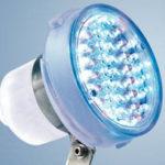 Iluminação Light Tech